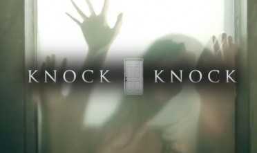 knock_knock αφίσα