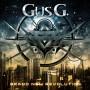 Gus G