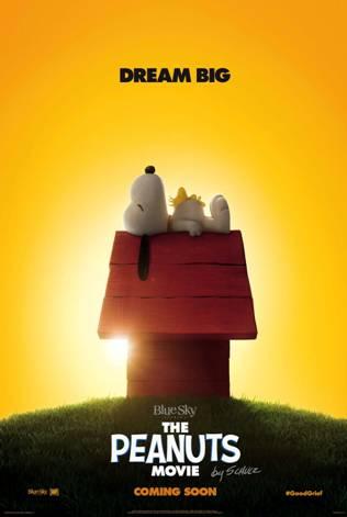 Πίνατς: Η ταινία