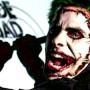 'Suicide Squad'