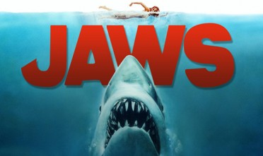 jaws poster1