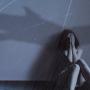 Sorrowful-Angels