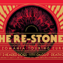The Re-Stoned