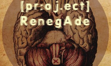 Project Renegade