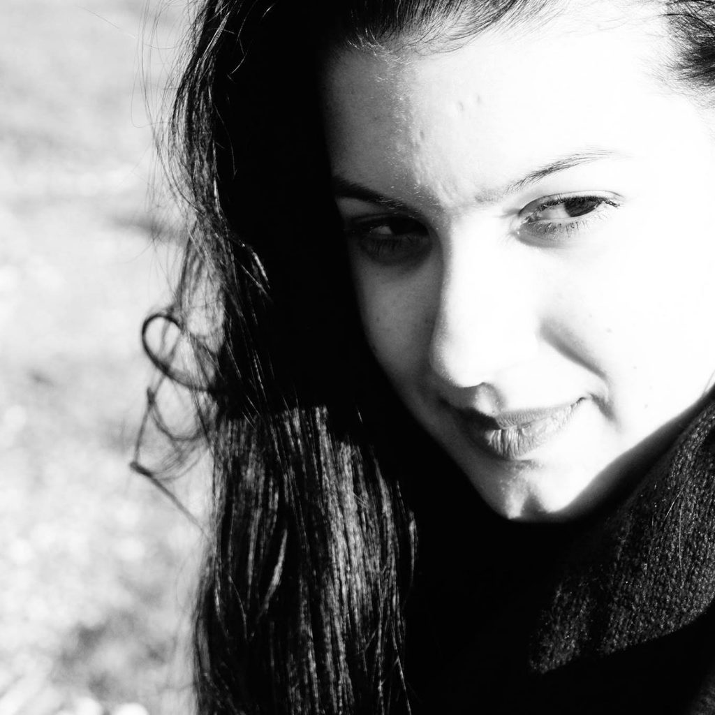 Ιωάννα Νιάχα