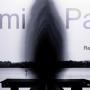 Emi Path