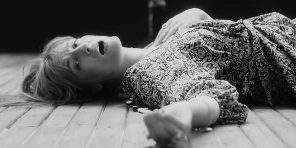 Florence + The Machine με