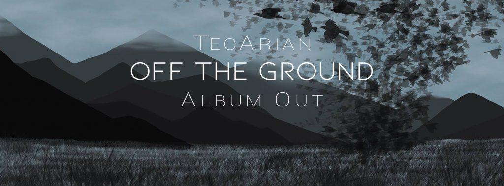 TeoArian