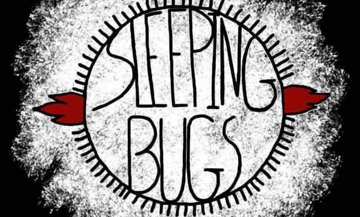 Sleeping Bugs