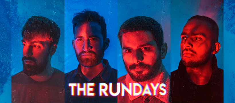 THE RUNDAYS