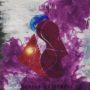 """PRYSMA – album """"Closer to utopia"""""""