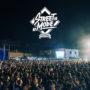 Street Mode Festival 2019