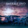 Darkest End