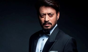 Irrfan-Khan-died