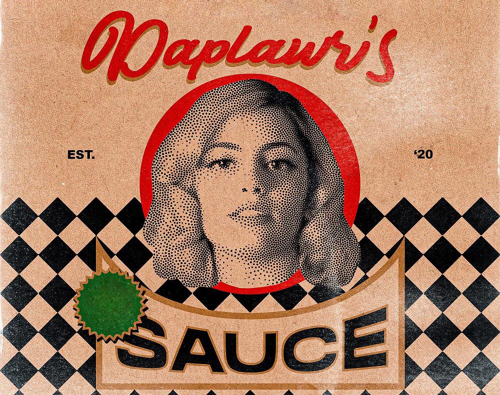 Daphne-Lawrence