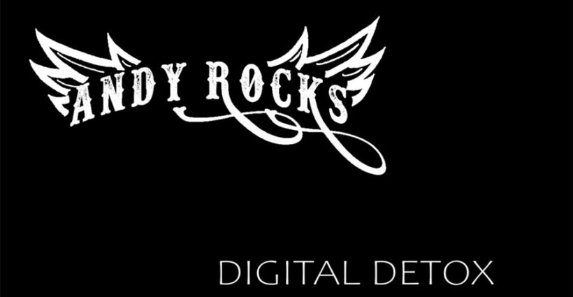 andy-rocks-cover