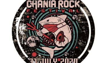 chania-rock-festival
