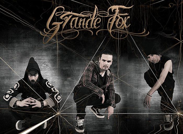 Grande-fox-cover