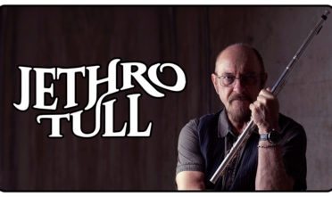 Jethro-Tull-akirosi-live