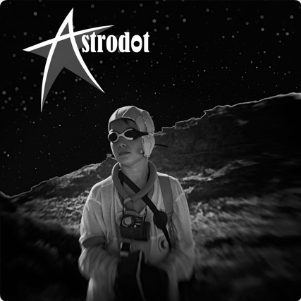 astrodot-cover-album