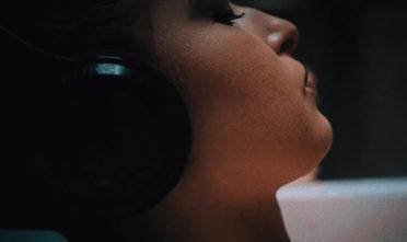 leuki-simfonia-video