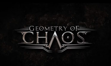 geometry-of-chaos-cover-video