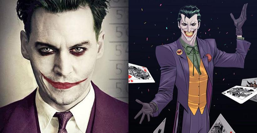 johhny-depp-as-joker