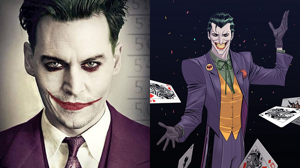 johhny-depp-as-joker