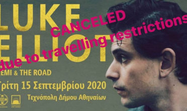 luke-elliot-canceled-live
