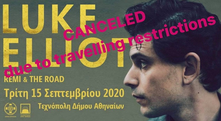 luke-elliot-canceled-live