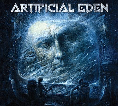 ARTIFICIAL-EDEN-cover