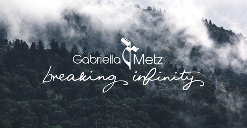 GABRIELLA-METZ-new-video