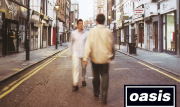 Oasis-What's-The-Story-Morning-Glory-