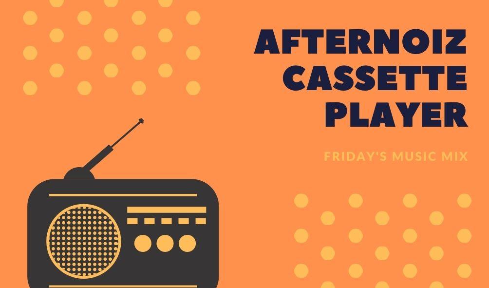 Afternoiz-Cassette-Player-5