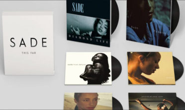 sade-album-new