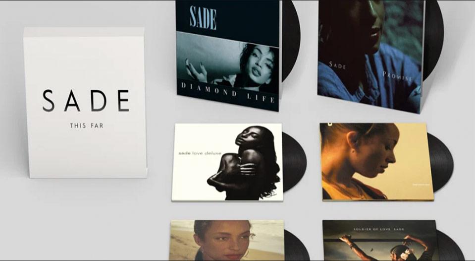sade-album-new
