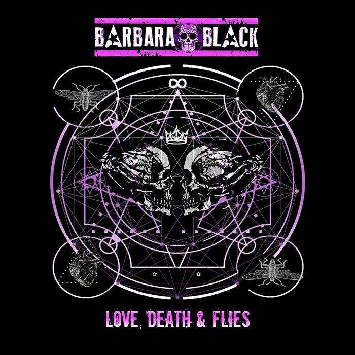 barbara-cover-album