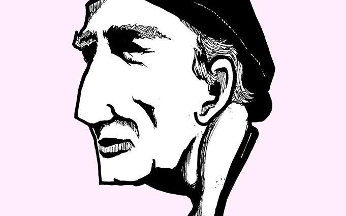 Ernst-Ingmar-Bergman-kinimatografos