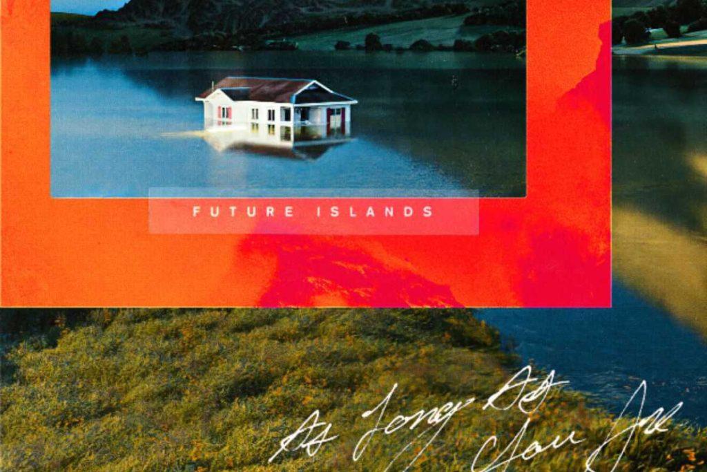 futureislands-diskos