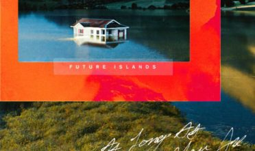 futureislands-diskos
