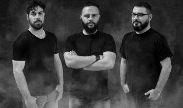 Peculiar-Three