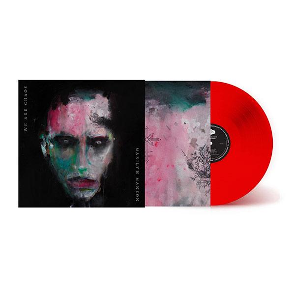 vinyl-album-manson