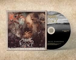 Moaning-Silence