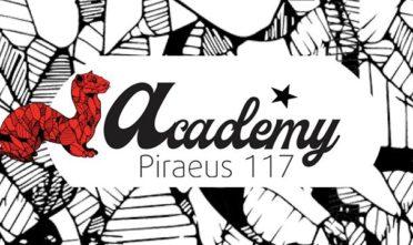 Piraeus-117-Academy