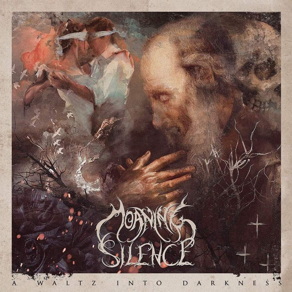 MoaningSilence