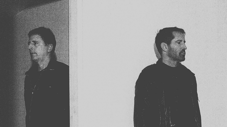 Nine Inch Nails 1