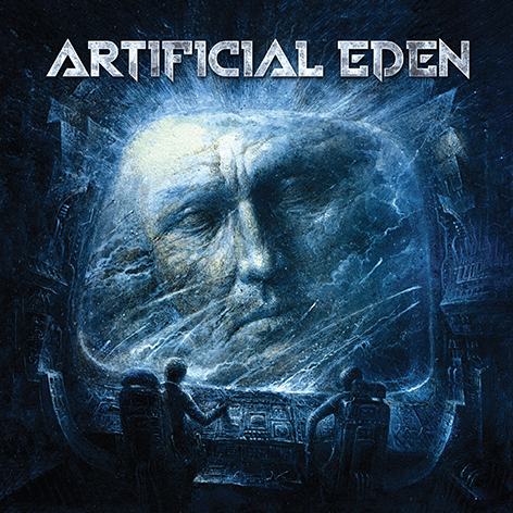 ARTIFICIAL EDEN