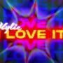 love-it-kylie-new-single