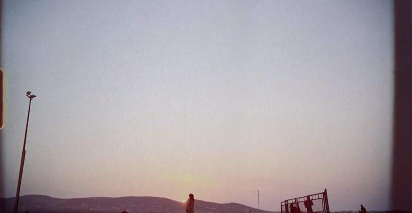 menta-cover