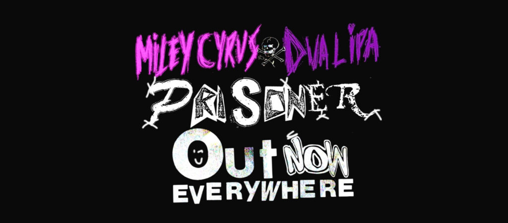 Miley Cyrus-new-single